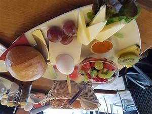 Allee Café Kassel : allee cafe kassel restaurant bewertungen telefonnummer fotos tripadvisor ~ Eleganceandgraceweddings.com Haus und Dekorationen