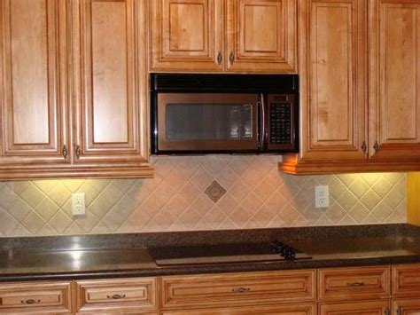 ceramic tile kitchen backsplash kitchen backsplash ideas ceramic tile kitchen backsplash