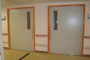Porte coupe feu et cout d une porte blindee porte d for Cout d une porte blindée