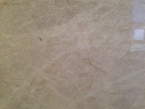 taj mahal quartzite granite slabs atlanta ga 678 653 5273