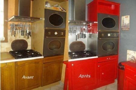 repeindre sa cuisine avant apres repeindre sa cuisine avant apres recherche