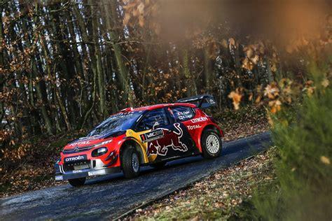 citroen wrc news information research pricing