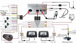 Live Sound System Setup Diagram Diagrams Wiring Home Fuse
