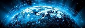 Mwc16  Las Conexiones 4g Pasan De Los Mil Millones A Nivel