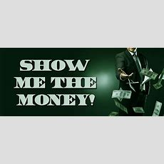 $how Me The Money!  Digital Marketing Services  Opportunity Max