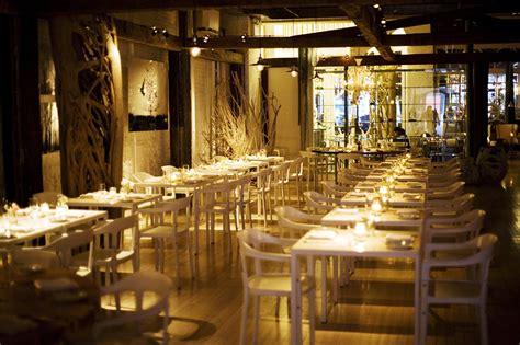 abc kitchen new york ny abc carpet restaurant nyc floor matttroy