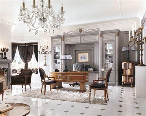 luxury office houzz