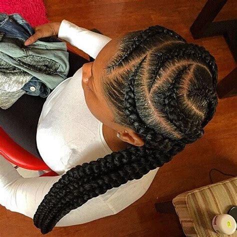 goddess braids designs 50 flattering goddess braids ideas to inspire you hair