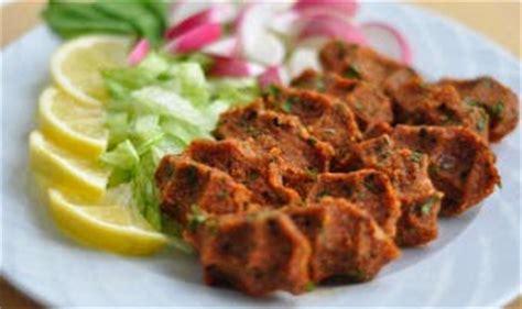 de cuisine turc 20 plats turcs à tester absolument en turquie le