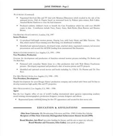 15202 current college student resume sles coursework assistance essay suggestions the grange
