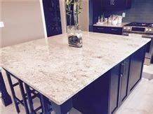 tile kitchen countertops pictures eagle white granite countertops brazil from canada 6167