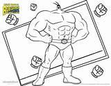 Spongebob Plank sketch template