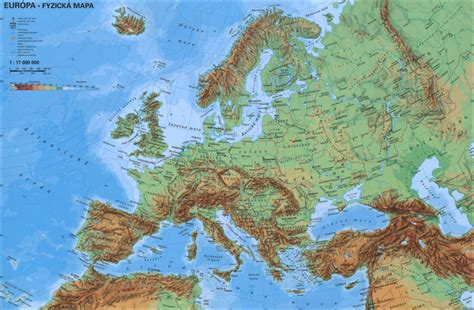 Európa Vodstvo 2013/14