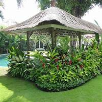 great tropical patio design ideas Great Tropical Patio Design Ideas - Patio Design #174