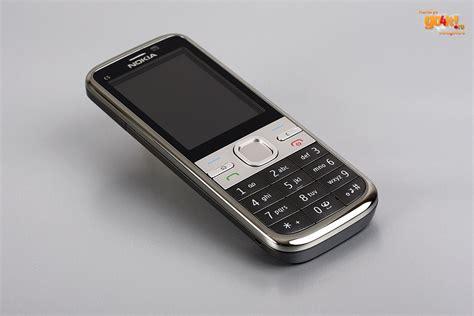 c5 mobile nokia c5 un smartphone discret care se achită cu brio de