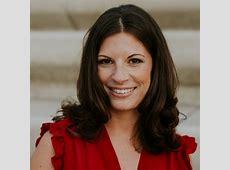 AnnaKatharina Schubert TVJournalistin Moderatorin