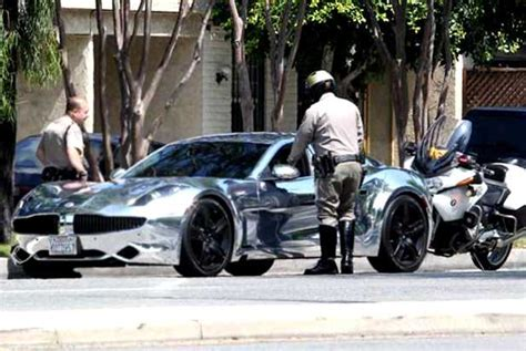 Justin Bieber Car by Photos Acceptable Places For Justin Bieber To Take His