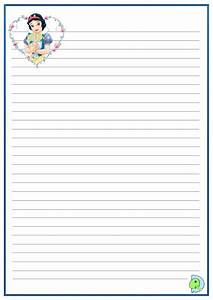 """Search Results for """"Snow Writing Paper"""" – Calendar 2015"""