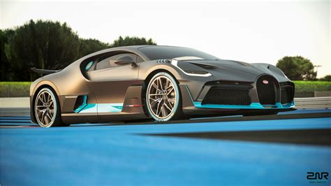 bugatti divo  wallpaper hd car wallpapers id