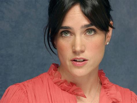 jennifer connelly dob hq celebrity pictures jennifer connelly hot hd wallpapers