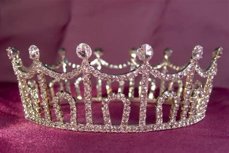 princess crown wallpaper  images