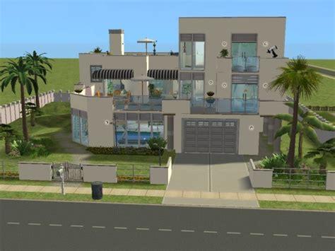 comment construire maison sims 2 la r 233 ponse est sur admicile fr