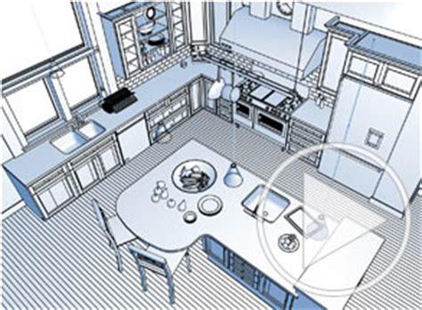 kitchen and bathroom design software home designer kitchen bath software 7662