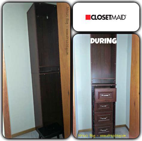 Closetmaid Pantry Cabinet Alder Pantry Cabinet Closetmaid Pantry Cabinet Alder With