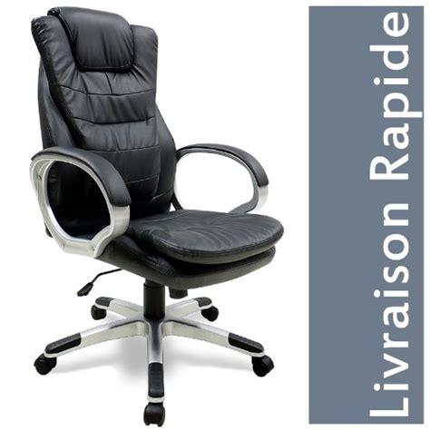 chaise bureau confortable fauteuil de bureau confortable pour le dos le monde de léa