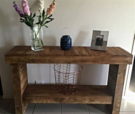 repurposed wood pallet projects upcycle art