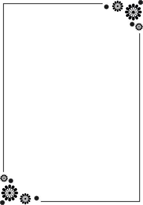 pin oleh hanif benjoseph  bingkai undangan undangan