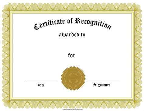 certificate templates blank blank certificates of completion mughals