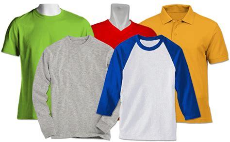 baju murah berkualitas grosir kaos polos dengan harga murah dan bahan berkualitas