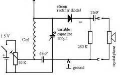 Diode Action Circuit Clinic Mohan Electronics Blog