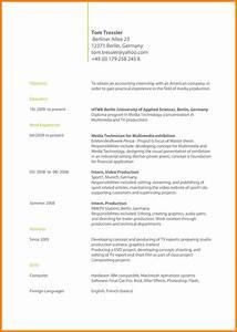 Rechnung Model : anschreiben rechnung ~ Themetempest.com Abrechnung