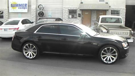 Chrysler 300 Wheels For Sale by Chrysler 300 Rims User Manuals