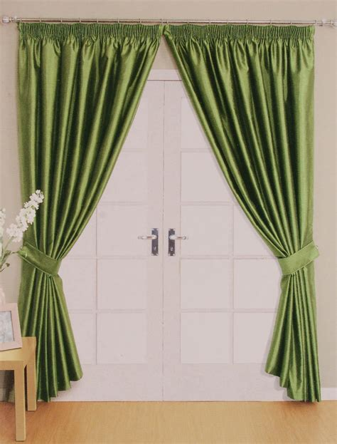 buy cheap ready made curtains compare curtains blinds