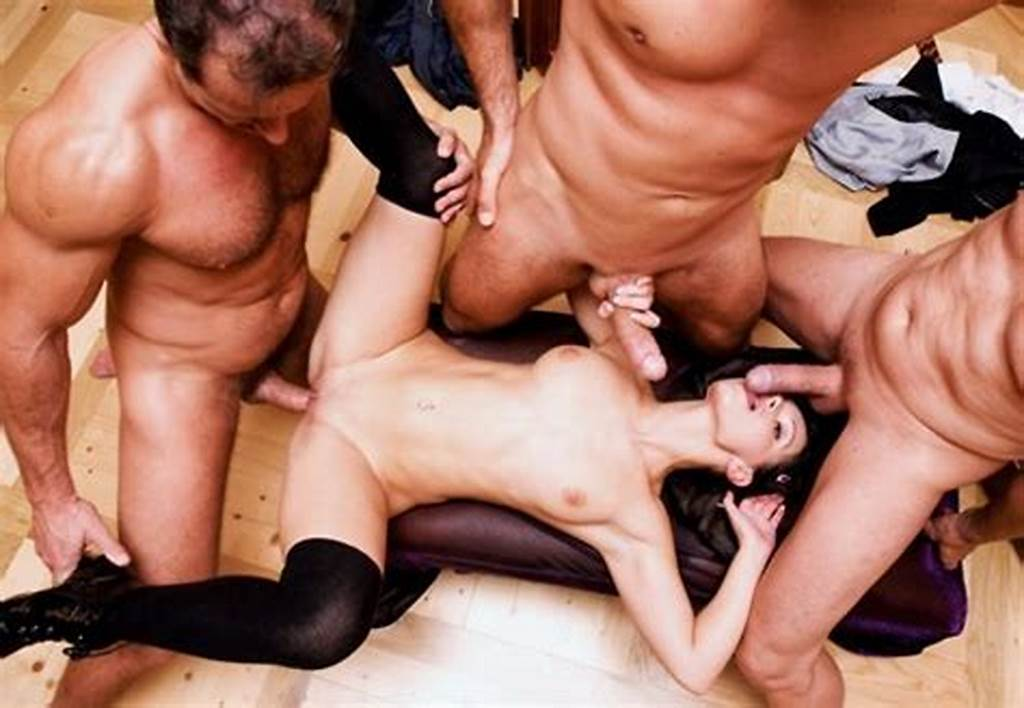 #All #Access #Hairy #Porn #Pictures
