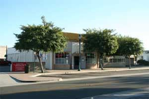 Office Depot Hours Torrance by Places Earth Town Torrance