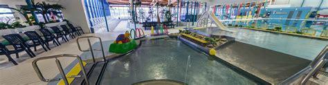 sauna bad hersfeld aqua fit sport und freizeitbad in bad hersfeld eintrittspreise