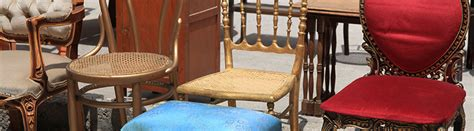 Mike S Upholstery by Antique Upholstery Mike S Upholstery Calgary Ab