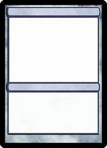 Baseball Card Template Psd Card Background Psd Template Artwork Creativity Mtg