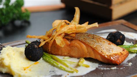babette cuisine babette 39 s the steakhouse hotel muse