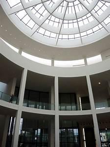 Pinakothek Der Moderne München : pinakothek der moderne women2style ~ A.2002-acura-tl-radio.info Haus und Dekorationen