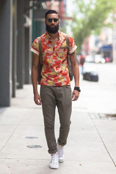 Springu0026#39;s Fashion Evolution | Summer Style and Chemises