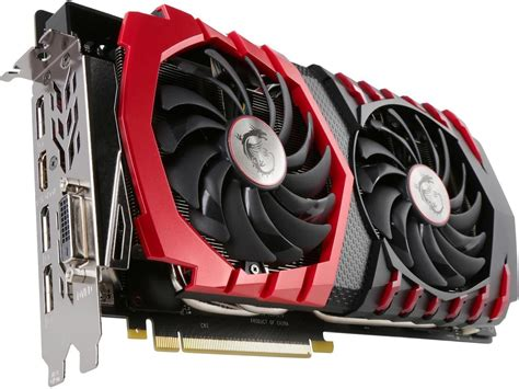 Black Friday 2017 The Best Graphics Card Deals You Can