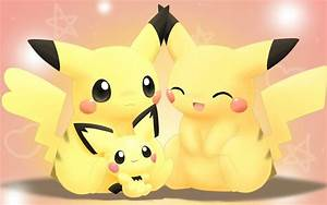 pikachu hd wallpapers pokemon wallpapers cartoons hd With beauti ful carteans pic hd