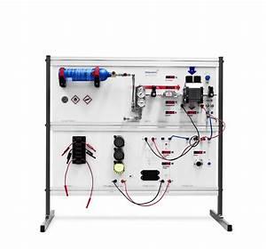Fuel Cell Trainer  U00bb Shecey