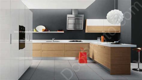 photo une decoration  litalienne pour la cuisine