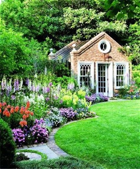 gardens garden sheds and sheds on